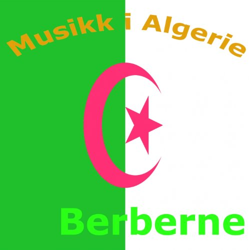 Amazon.com: Musikk i algerie: Berberne: MP3 Downloads