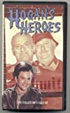 Hogan's Heroes Collector's Edition: Allies