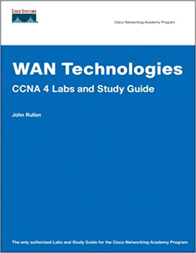 Ccna chapter 1 study guide ccna chapter 1 study guide 1 2 3 4 5.