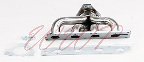 ust Headers Manifold For 05-10 Chevy Cobalt HHR Ion 2.0L/2.2L (Chevy Cobalt Intake System)