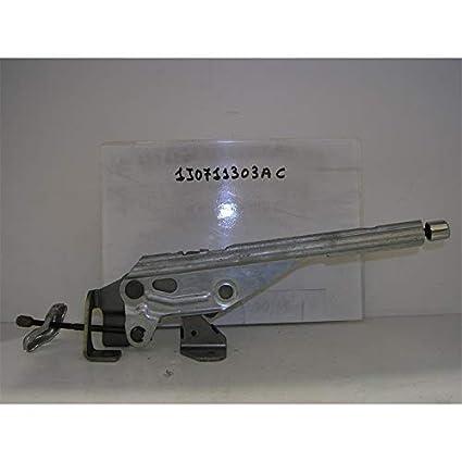 Sistema De Freno De Mano 1J0711303Ac Brake Lever AU A3//S3//Sp 1J0711303Ac AU