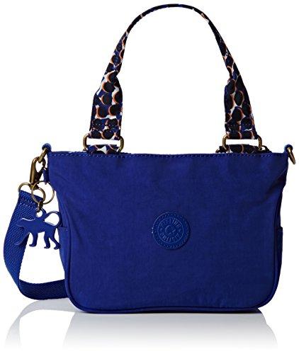 Kipling Womens Emmalee S Bpc Shoulder Bag