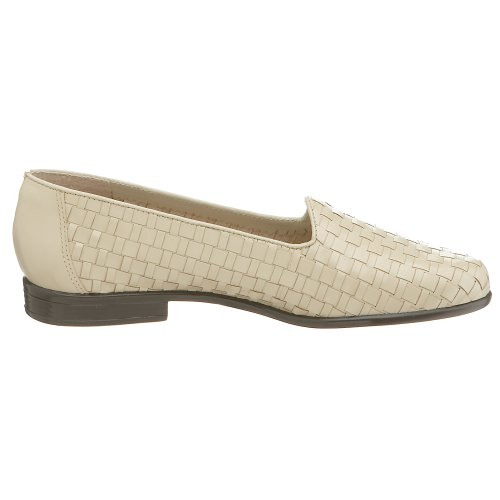 Trotters Para Mujer Liz Loafer Bone