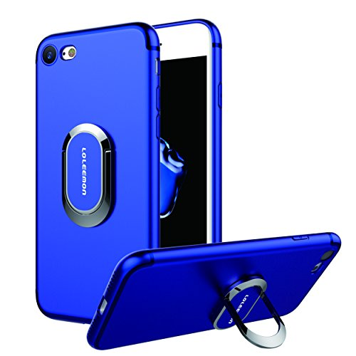 iphone case (Blue, iphone 7/8 4.7)