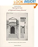 #9: Opening the Gates of Eighteenth-Century Montréal