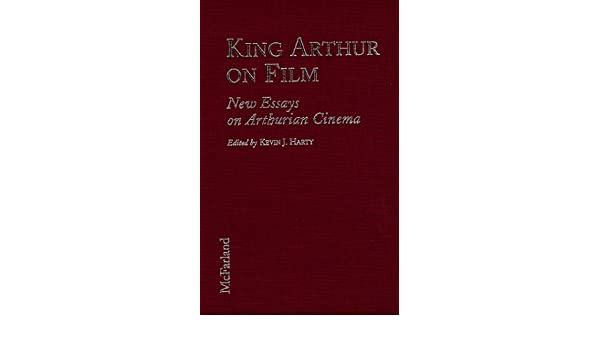 Health Is Wealth Essay Amazoncom King Arthur On Film New Essays On Arthurian Cinema   Kevin J Harty Books Thesis Essay Examples also Buy Essays Papers Amazoncom King Arthur On Film New Essays On Arthurian Cinema  Easy Essay Topics For High School Students