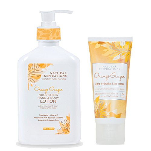 natural-inspirations-hand-body-lotion-and-hand-creme-gift-set-orange-ginger