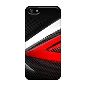 BestSellerWen Cute High Case For Quality Case For Samsung Galaxy S3 i9300 Cover Asus Rog Case