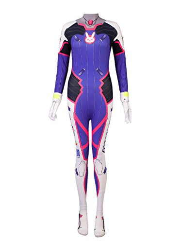 CosFantasy-DVa-Hana-Song-Simplified-Version-Cosplay-Costume-mp003611