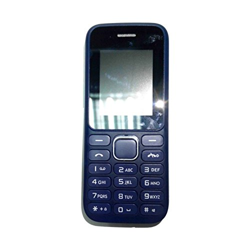 177-mini-and-cheap-cell-phone-back-up-GSM-4bands-dual-sim-FM-BT-FB