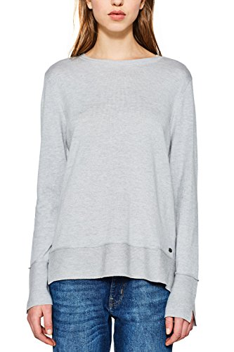 edc by Esprit Womens Jumper