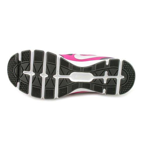 Nike NIKE IN SEASON TR 2 lila - 42