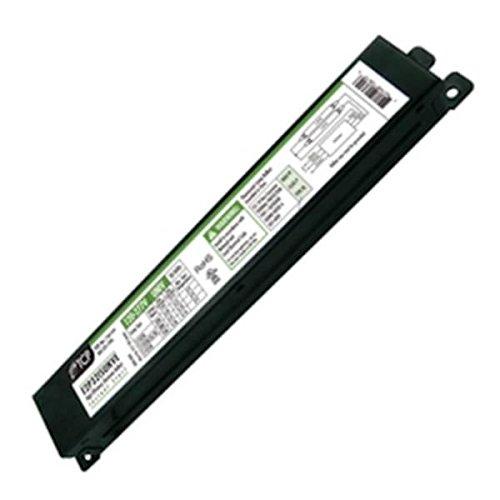 Tcp Electronic Fluorescent Ballast - TCP 13623 - E4P32ISUNVHE T8 Fluorescent Ballast