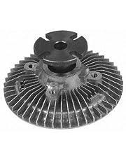 Four Seasons 36980 Fan Clutch