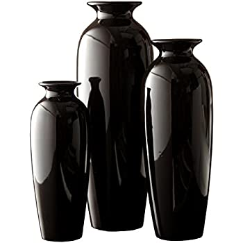 photo large glass contemporary india vases extra vase tall floor