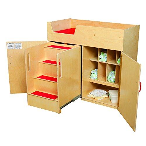 child care center furniture - 5