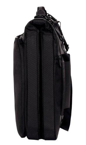 Victorinox Lexicon Sac de vêtements 323413-01