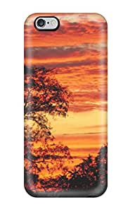 Brooke C. Hayes's Shop Cheap 3939968K27602405 Series Skin Case Cover For Iphone 6 Plus(national Battlefield)