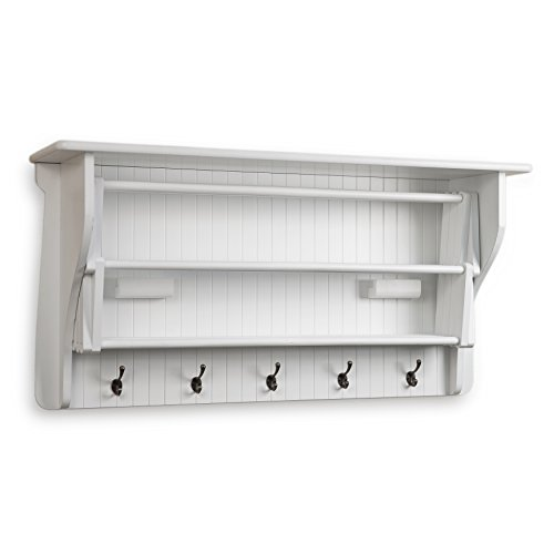 Danya B. Accordion Drying Rack by Danya B