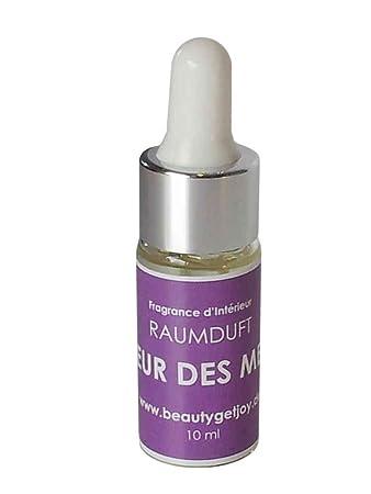 Beauty Get Joy 402001124 Interieur Raumduft Fleur des Mers 10 ml ...