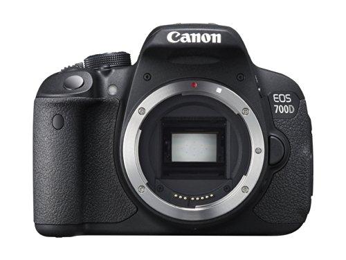 Canon-EOS-700D-Digital-SLR-Camera-EF-S-18-55mm-f35-56-IS-STM-Lens-18MP-CMOS-Sensor-3-inch-LCD-Parent