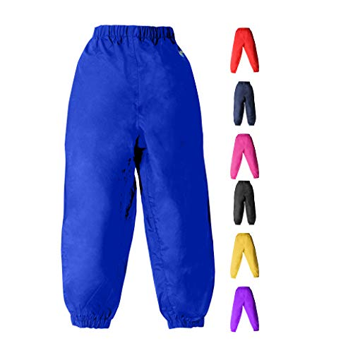 Top Boys Athletic Pants