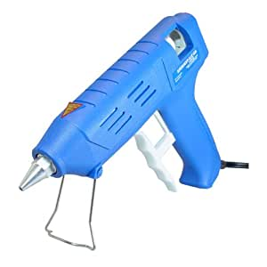 Surebonder HE-750 High Temperature Professional Glue Gun - 80 Watts