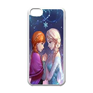 2014 hottest animated movie frozen with cute snowman olaf,phone Case Cover For Iphone 5c FAN302593