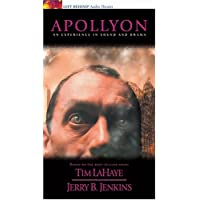 Apollyon: An Experience in Sound and Drama #5