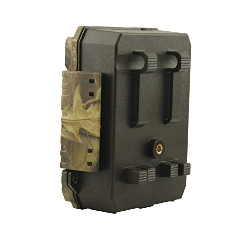 electronic Camera, Field Infrared Hunting Camera, Surveillance HD Camera Outdoor Hunting Camera by electronic (Image #2)