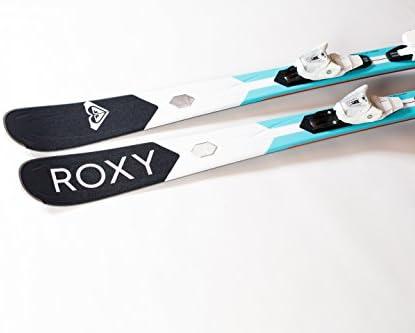 Roxy Skis Kaya Pro Alphine Ski