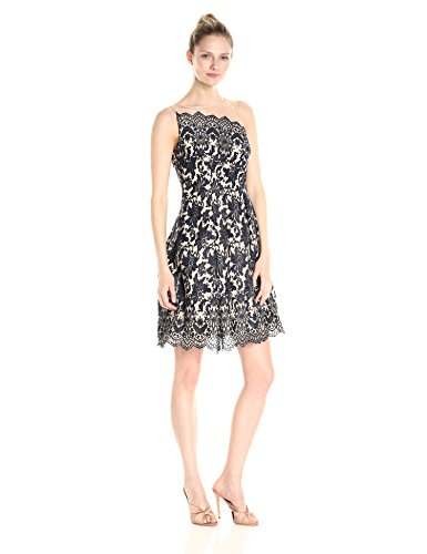 Full Skirt Pleats Skirt - 7