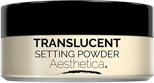 aesthetica-translucent-loose-setting-powder-talc-free-finishing-powder-for-a-flawless-matte-finish-f