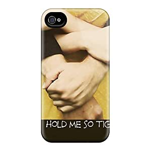 High Grade Favorcase Cases For Iphone 6 - Hold Me