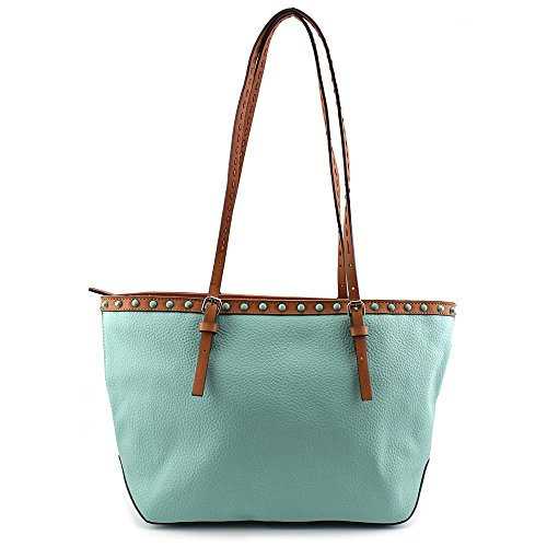 sr-squared-by-sondra-roberts-mt502571-women-green-tote