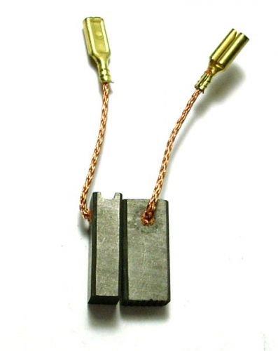 PMS 400 PE B 4300 GSG 300 B 4201 Carboncini Bosch B 4200