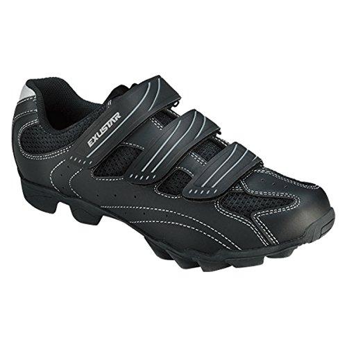 Zapatos para Ciclismo