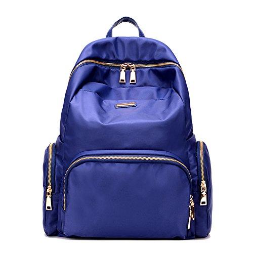 Lady Bag / Shoulder Bag Fashion / Travel Bag / Bags Korean-c To