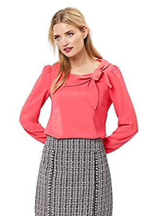 Review Women's Someone Special Top Watermelon 14