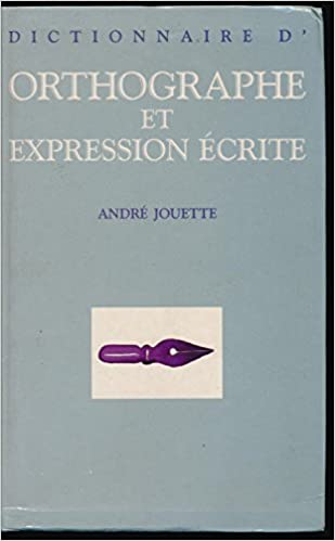 Francais Pdf Livres Telechargement Gratuit Dictionnaire D