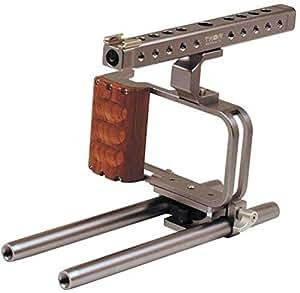Thor Cage for Cinema Camera - BMC 610