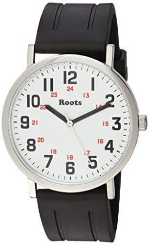 roots-core-quartz-stainless-steel-and-rubber-casual-watch-colorblack-model-1r-lf130wh1b