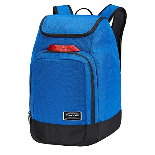 Dakine Unisex Boot Pack 50L Bag (Scout, One Size)