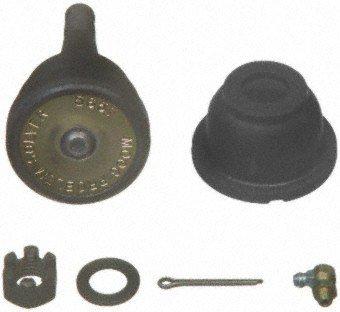 Moog K6345 Ball Joint