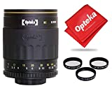Best mirror lens for canon digitals Reviews