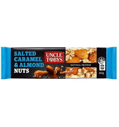 uncle-tobys-salted-caramel-nut-bar-40g-x-16
