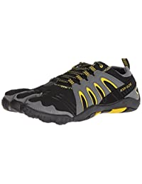 Body Glove Men's 3T Barefoot Warrior Water Shoe