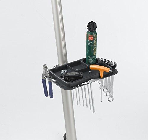 Minoura bike repair stand RS-5000 repair stand by Minoura (Image #4)