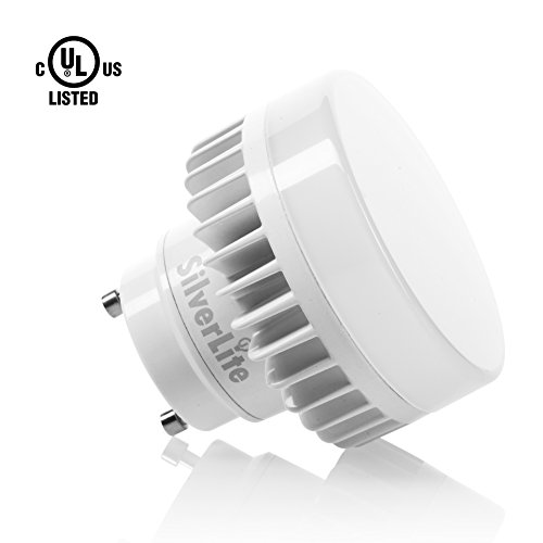 Led Light Bulb 2700K 18W