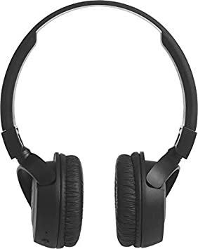 casque sony wh-ch500 ordinateur indetectable